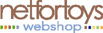 netfortoys-Logo
